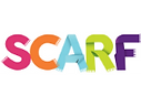 SCARF Online Resources