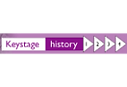 Keystage History
