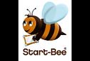 Start-Bee