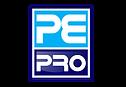 PE Pro