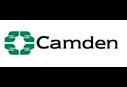 Camden French Scheme of Work