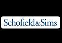 Schofield & Sims Spelling