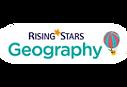 Rising Stars Geography