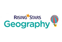 Rising Stars Geography