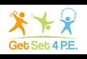 Get Set 4 PE
