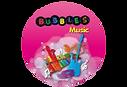 Bubbles Music
