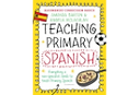 Teaching Primary Spanish