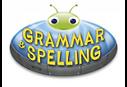 Grammar & Spelling Bug