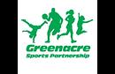 Greenacre Primary PE Schemes of Work