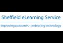 Sheffield Primary Computing
