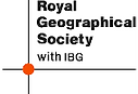 RGS Primary Resources