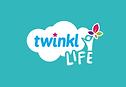 Twinkl Life