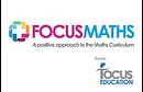 Focus Maths - Whole School Maths Curriculum