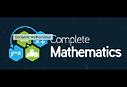 Complete Maths