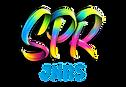 SPR Juniors