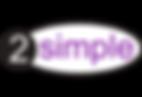 2Simple's Computing SoW in Purple Mash
