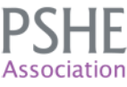 Programme of Study for PSHE