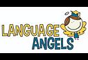 Language Angels Italian