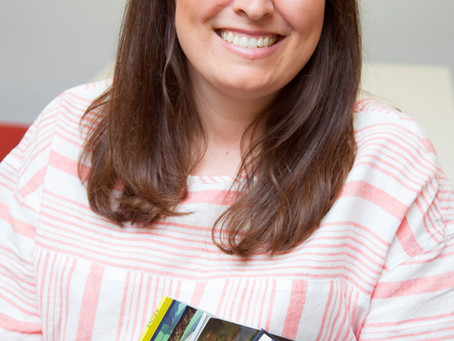 Meet the Publisher: Teaching mastery for writing with The Literacy Company