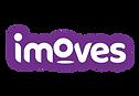 iMoves