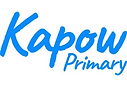 Kapow Wellbeing