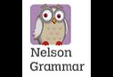 Nelson Grammar