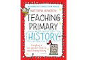 Teaching Primary History