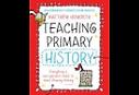 Teaching Primary History
