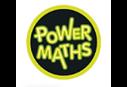 Power Maths