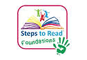Steps to Read Foundations