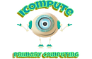 iCompute Primary Computing