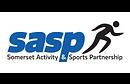SASP Scheme of Work