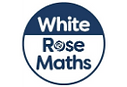 White Rose Maths