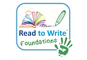 Read to Write Foundations