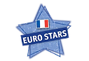 EuroStars French