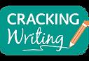 Cracking Writing