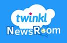 Twinkl Newsroom