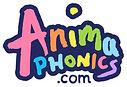 Anima Phonics