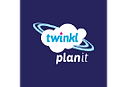Twinkl PlanIt French