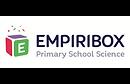 Empiribox @ Home & Empiribox Select