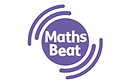 MathsBeat