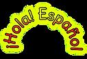 Hola! Español