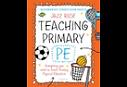 Teaching Primary PE