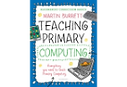 Teaching Primary Computing
