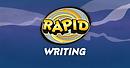 Rapid Writing