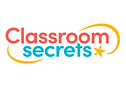 Classroom Secrets GPS