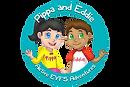 EYFS – PE Adventures