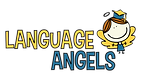 Language Angels – Primary French Resources