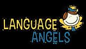 Language Angels – Primary Spanish Resources