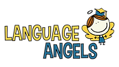 Language Angels – Primary Spanish Resources